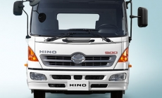 Camión GD 1226