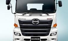Camión FM 2835 Largo